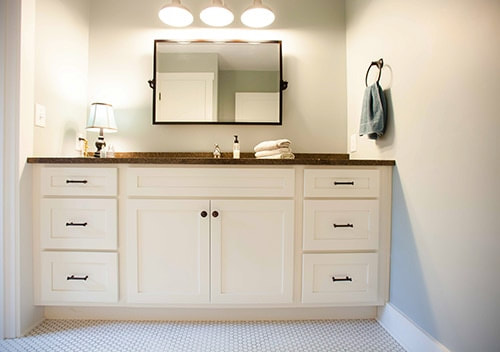 Bathroom Renovation List why bathroom renovation is at the top of everyone's list