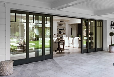 Merveilleux Multi Slide Patio Doors